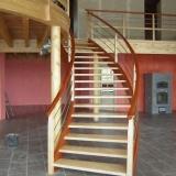 escalier-cintre