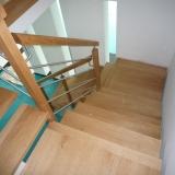 escalier-contemporain-avec-palier-2