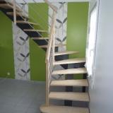 escalier-contemporain-limon-central