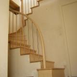 escalier-contemporain-rampe-arrondie