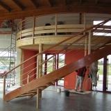 escalier-et-garde-corps-cintres-2