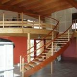 escalier-et-garde-corps-cintres
