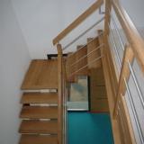 escalier-contemporain-avec-palier_0