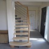 escalier-contemporain-limon-peint1_0
