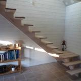 escalier-limon-central-sans-rampe