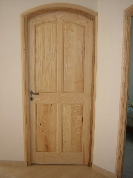 Menuiseries agencement menuiserie raguet blain escaliers lambris parq - Les portes en bois photo ...